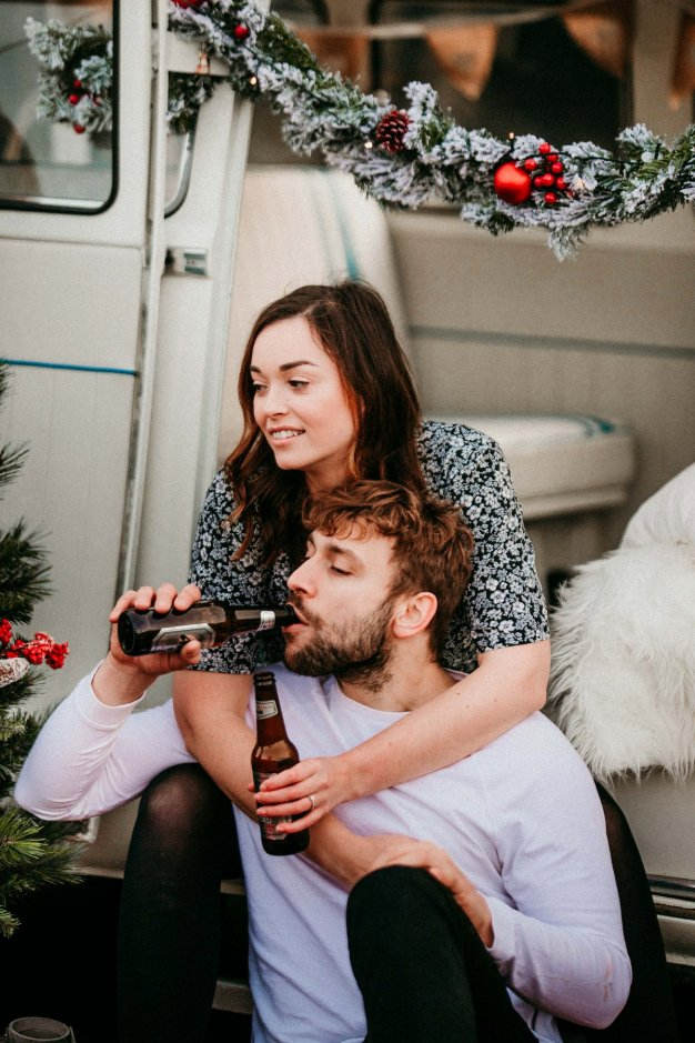 A Snowy Love Story (c) Nikki Paxton (22)