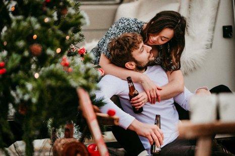 A Snowy Love Story (c) Nikki Paxton (23)