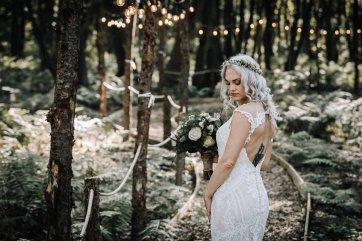 A Whimsical Wedding Shoot (c) Glix Photography (13)