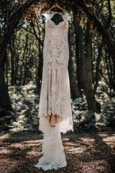 A Whimsical Wedding Shoot (c) Glix Photography (21)