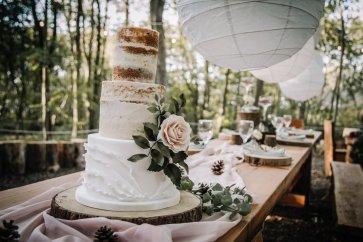 A Whimsical Wedding Shoot (c) Glix Photography (25)