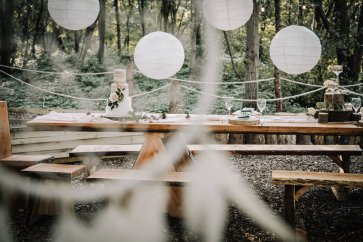A Whimsical Wedding Shoot (c) Glix Photography (27)