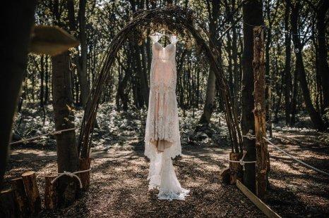 A Whimsical Wedding Shoot (c) Glix Photography (46)