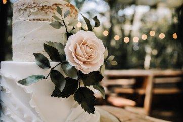 A Whimsical Wedding Shoot (c) Glix Photography (54)
