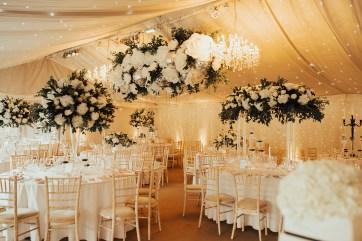 A Winter Wedding at Iscoyd Park (c) Katie Ingram (14)
