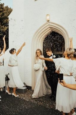A Winter Wedding at Iscoyd Park (c) Katie Ingram (49)