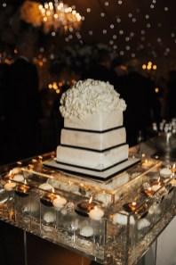 A Winter Wedding at Iscoyd Park (c) Katie Ingram (72)