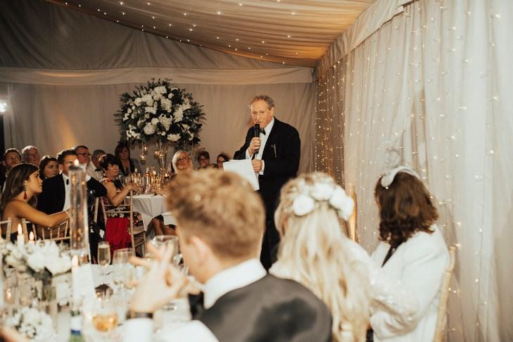 A Winter Wedding at Iscoyd Park (c) Katie Ingram (73)