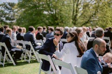 An Outdoor Wedding Paxton House (c) Ceranna Photography (30)