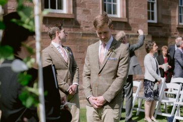 An Outdoor Wedding Paxton House (c) Ceranna Photography (33)