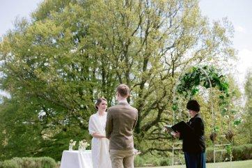 An Outdoor Wedding Paxton House (c) Ceranna Photography (45)
