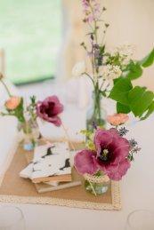 An Outdoor Wedding Paxton House (c) Ceranna Photography (6)