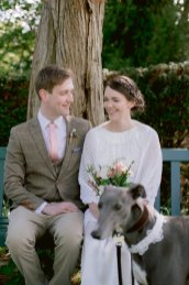 An Outdoor Wedding Paxton House (c) Ceranna Photography (67)