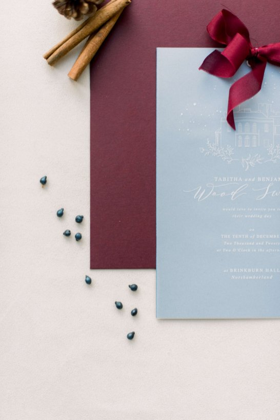 Happy Holidays (c) Cristina Ilao Photography (1)