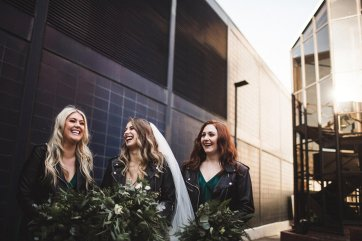 A Chic Wedding in Sheffield (c) S6 Photography (48)