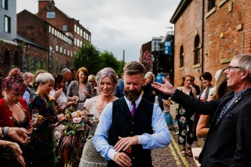 A Relaxed Wedding in Sheffield (c) Tim Dunk (38)