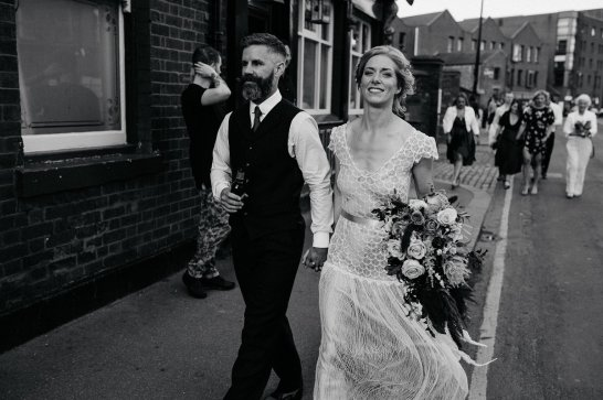A Relaxed Wedding in Sheffield (c) Tim Dunk (46)