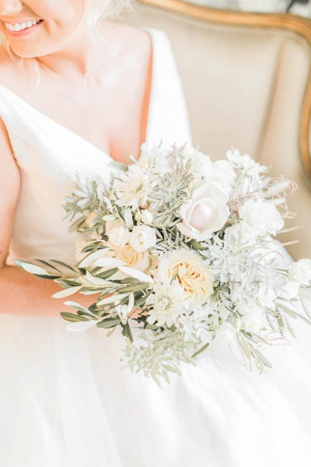 Laura and Ross - Charlton Wedding Northumberland - Katy Melling Fine Art Wedding Photography