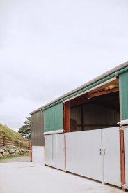 A Rustic Styled Shoot at Ystrad Farm (c) Fox & Bear Photography (2)