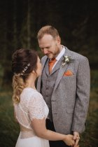 A Rustic Styled Shoot at Ystrad Farm (c) Fox & Bear Photography (36)