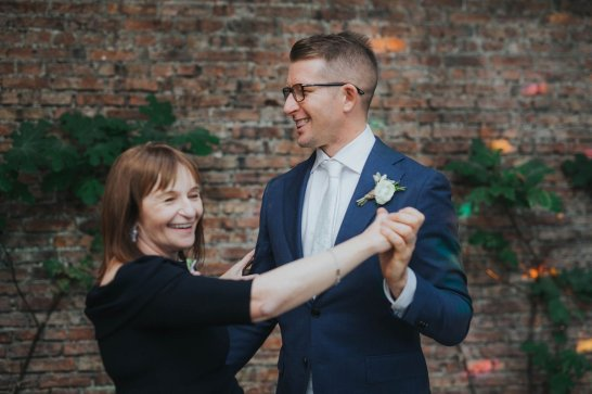 A Spring Wedding at Middleton Lodge (c) Charlotte White Photography (97)