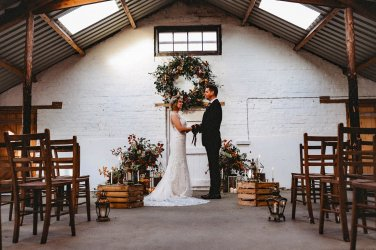 A Styled Shoot at White Sykes Fields (c) Charlotte Nelson Photography (19)