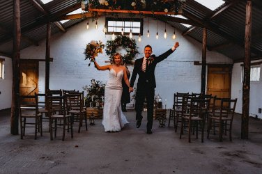 A Styled Shoot at White Sykes Fields (c) Charlotte Nelson Photography (22)
