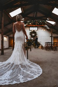 A Styled Shoot at White Sykes Fields (c) Charlotte Nelson Photography (3)