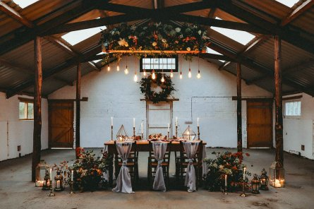 A Styled Shoot at White Sykes Fields (c) Charlotte Nelson Photography (7)