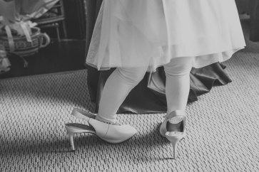 An Autumn Wedding at Silverholme Manor (c) Amy Jordison (20)