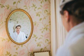 An Autumn Wedding at Silverholme Manor (c) Amy Jordison (22)