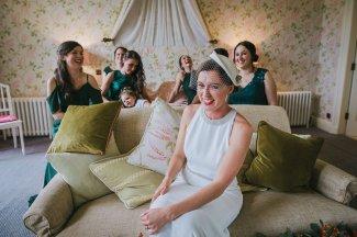 An Autumn Wedding at Silverholme Manor (c) Amy Jordison (24)