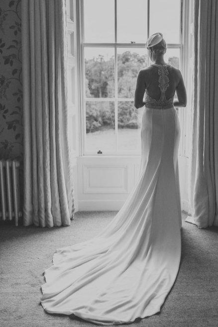 An Autumn Wedding at Silverholme Manor (c) Amy Jordison (25)