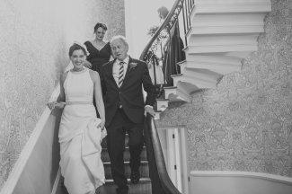 An Autumn Wedding at Silverholme Manor (c) Amy Jordison (27)