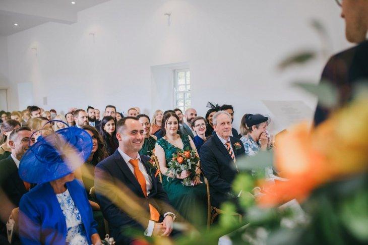An Autumn Wedding at Silverholme Manor (c) Amy Jordison (31)