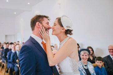 An Autumn Wedding at Silverholme Manor (c) Amy Jordison (35)