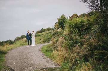 An Autumn Wedding at Silverholme Manor (c) Amy Jordison (59)