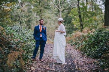 An Autumn Wedding at Silverholme Manor (c) Amy Jordison (67)