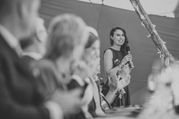 An Autumn Wedding at Silverholme Manor (c) Amy Jordison (79)