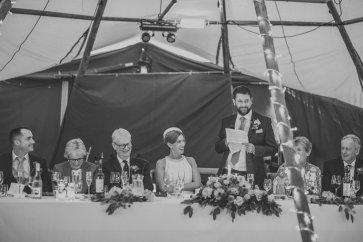 An Autumn Wedding at Silverholme Manor (c) Amy Jordison (80)