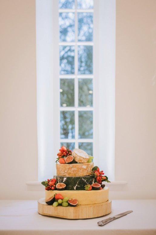 An Autumn Wedding at Silverholme Manor (c) Amy Jordison (87)
