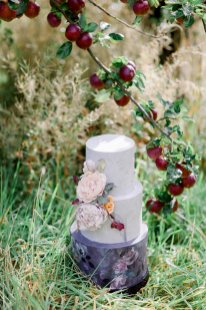 An Orchard Styled Shoot (c) Jo Bradbury (13)