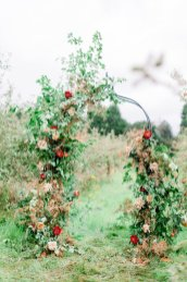 An Orchard Styled Shoot (c) Jo Bradbury (15)