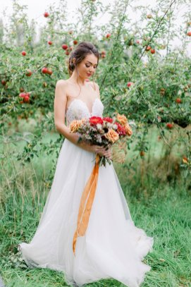 An Orchard Styled Shoot (c) Jo Bradbury (22)
