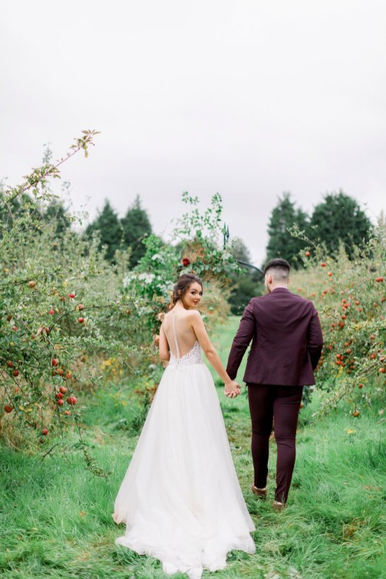 An Orchard Styled Shoot (c) Jo Bradbury (24)