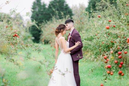 An Orchard Styled Shoot (c) Jo Bradbury (31)