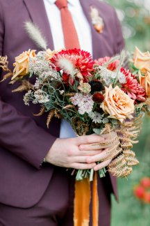 An Orchard Styled Shoot (c) Jo Bradbury (34)