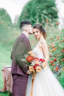 An Orchard Styled Shoot (c) Jo Bradbury (35)