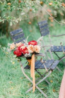 An Orchard Styled Shoot (c) Jo Bradbury (39)