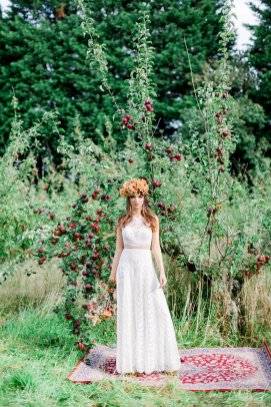 An Orchard Styled Shoot (c) Jo Bradbury (42)
